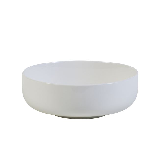 MOON Bowl wit_moon-bowl-wit