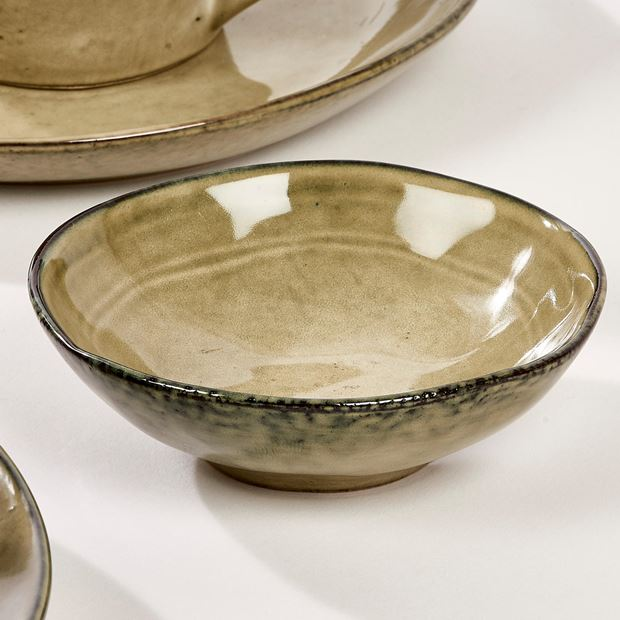 EARTH SAND Bowl beige_earth-sand-bowl-beige