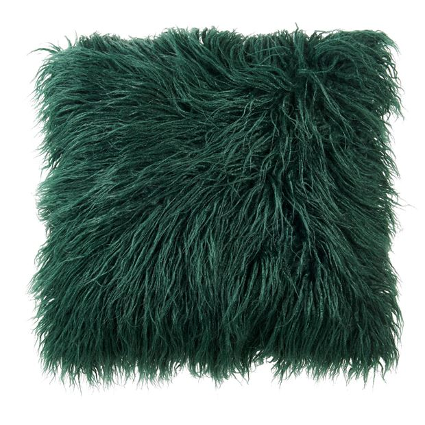 AMADE Coussin_amade-coussin