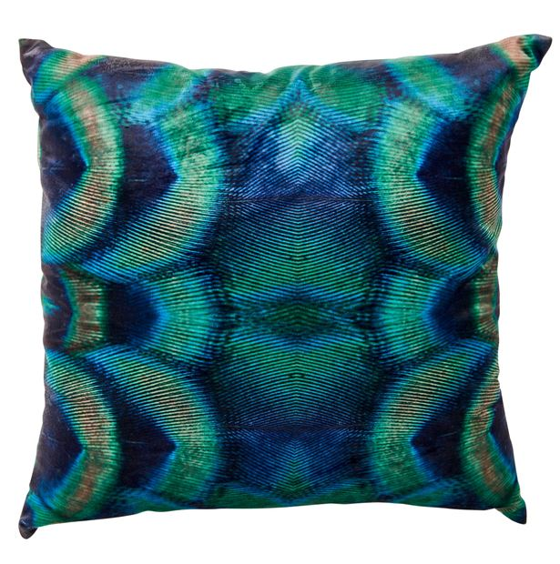 PAVO Coussin_pavo-coussin