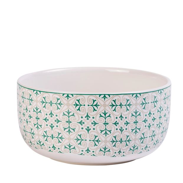 TILE Bowl multicolor_tile-bowl-multicolor