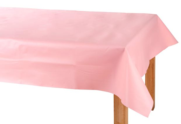 SEASHELL Nappe rose Larg. 140 x Long. 240 cm_seashell-nappe-rose-larg--140-x-long--240-cm