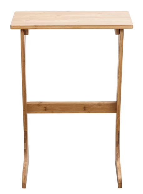 JUNIOR Bureau naturel H 62,5 x B 36 x L 46 cm_junior-bureau-naturel-h-62,5-x-b-36-x-l-46-cm