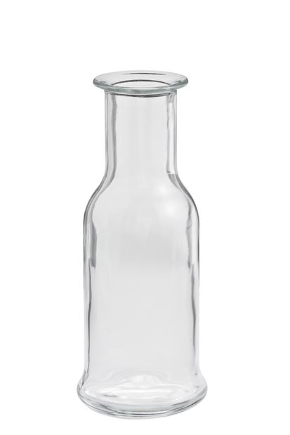 PURITY Carafe transparent_purity-carafe-transparent