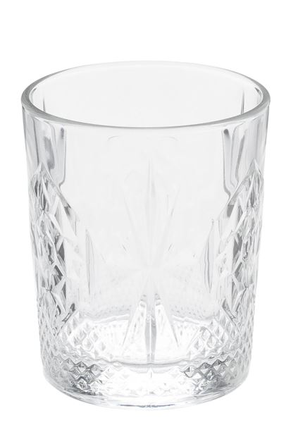 STONE Whiskyglas Transparent_stone-whiskyglas-transparent