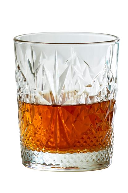 STONE Verre à whisky transparent_stone-verre-à-whisky-transparent