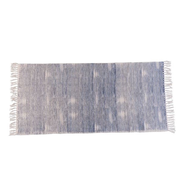 DASHA Tapis diverses couleurs Larg. 70 x Long. 140 cm_dasha-tapis-diverses-couleurs-larg--70-x-long--140-cm