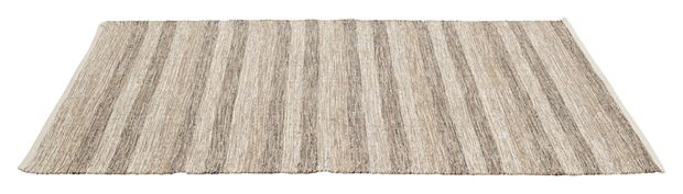 BRUNNE Alfombra natural An. 120 x L 180 cm_brunne-alfombra-natural-an--120-x-l-180-cm