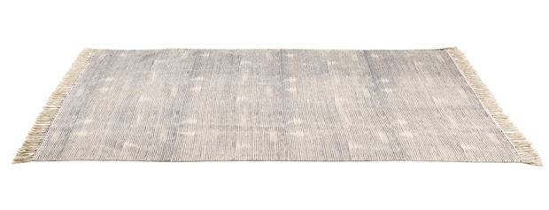 DASHA Tapis diverses couleurs Larg. 140 x Long. 200 cm_dasha-tapis-diverses-couleurs-larg--140-x-long--200-cm
