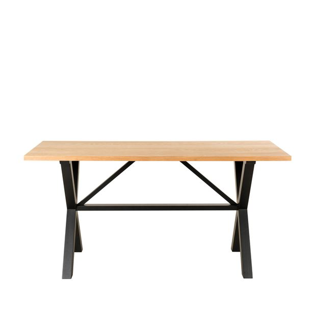 ACE Mesa natural A 78 x An. 70 x L 160 cm_ace-mesa-natural-a-78-x-an--70-x-l-160-cm