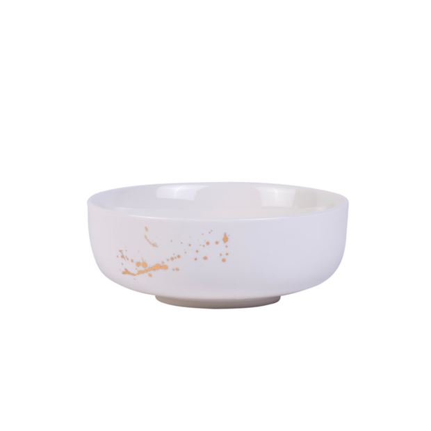 MOON GOLD Bowl wit_moon-gold-bowl-wit
