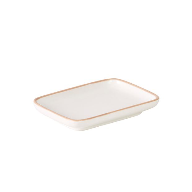 ELEMENTS Bord wit B 7 x L 10 cm_elements-bord-wit-b-7-x-l-10-cm