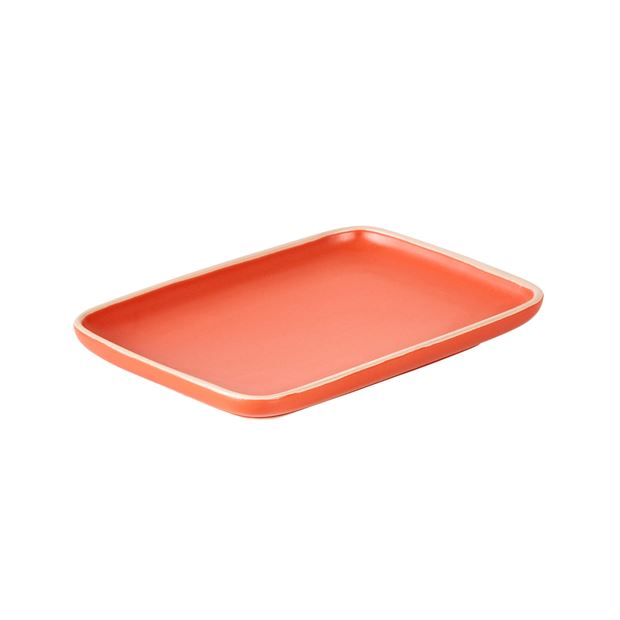 ELEMENTS Bord oranje B 10 x L 14,2 cm_elements-bord-oranje-b-10-x-l-14,2-cm
