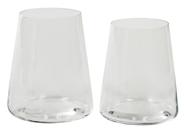 POWER Verre transparent_power-verre-transparent