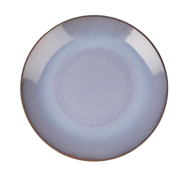 CASCAIS GREY Assiette plate gris Long. 27 cm_cascais-grey-assiette-plate-gris-long--27-cm