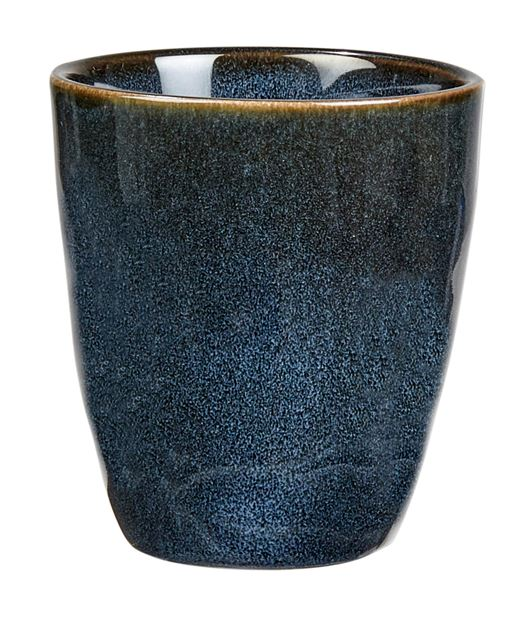 EARTH OCEAN Mug bleu_earth-ocean-mug-bleu
