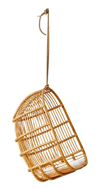 NEST Chaise suspendue naturel H 108 x Larg. 76 x P 66 cm_nest-chaise-suspendue-naturel-h-108-x-larg--76-x-p-66-cm