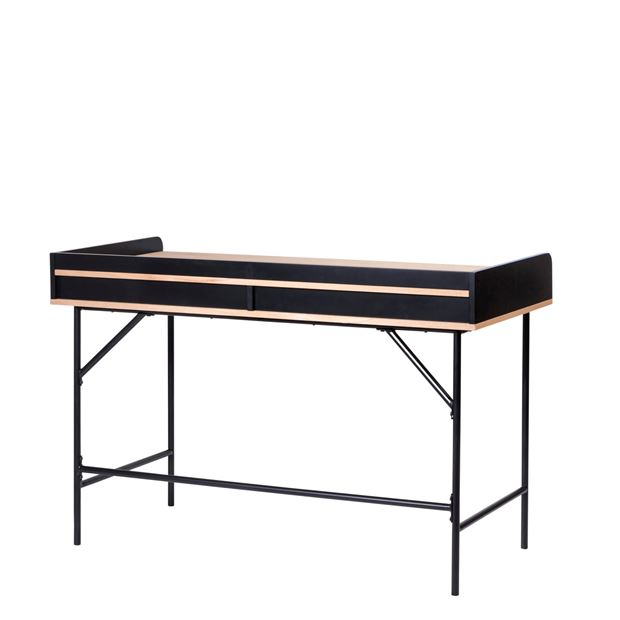 RO Bureau naturel H 94 x Long. 121 x P 50 cm_ro-bureau-naturel-h-94-x-long--121-x-p-50-cm