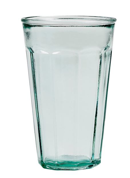 AUTHENTIC Verre transparent_authentic-verre-transparent