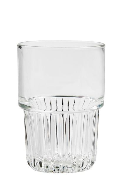 EVEREST Verre transparent_everest-verre-transparent
