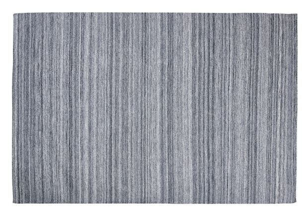 PET Tapis gris Larg. 160 x Long. 230 cm_pet-tapis-gris-larg--160-x-long--230-cm