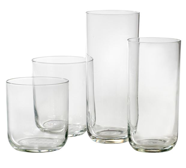 BLISS Verre transparent_bliss-verre-transparent