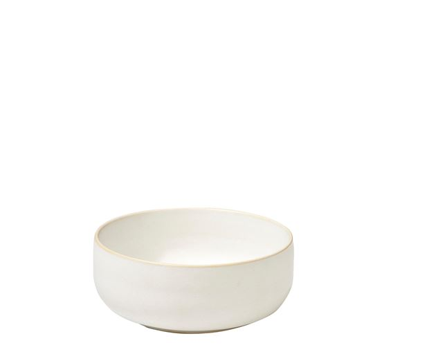SKY WHITE Bowl wit_sky-white-bowl-wit
