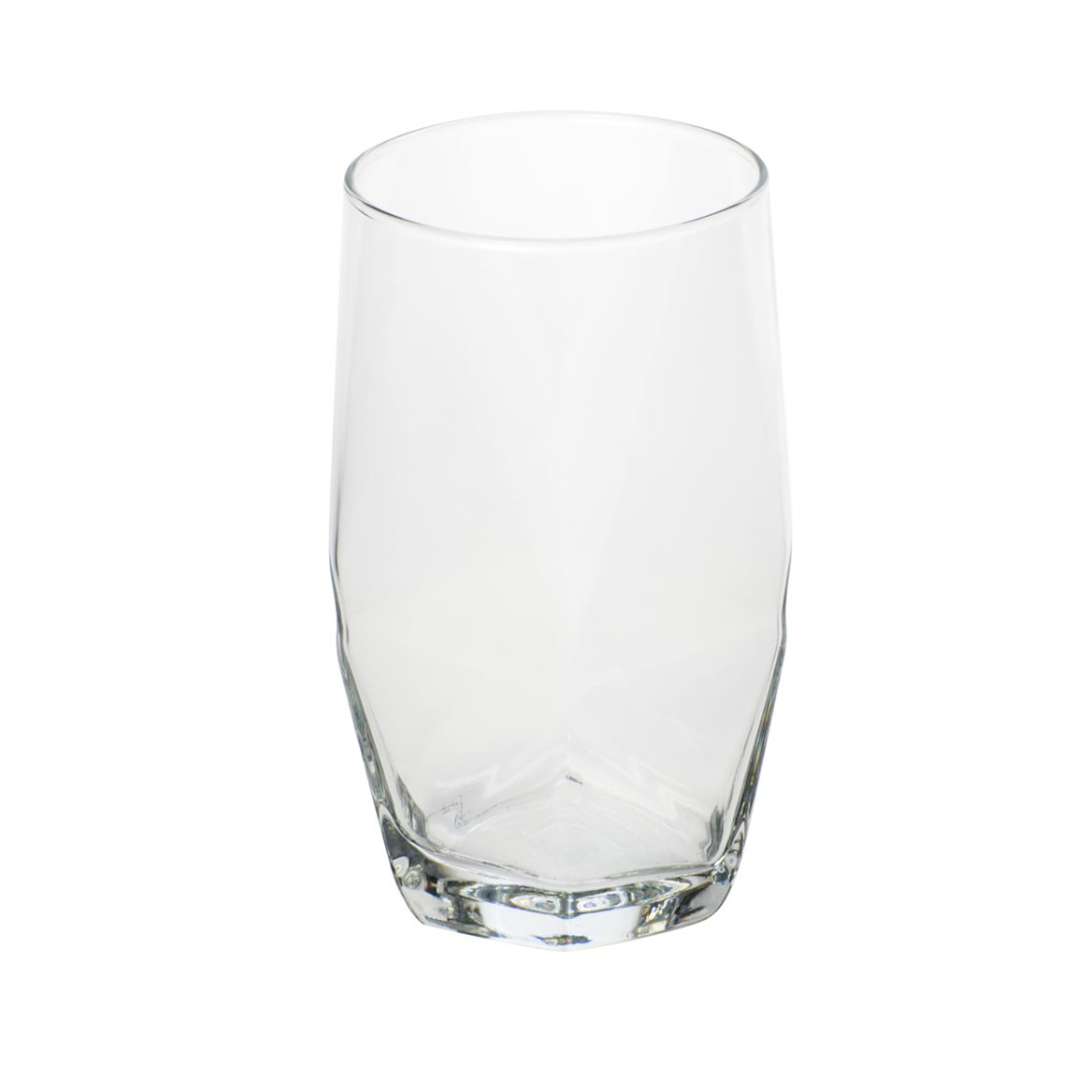 Topazio verre long drink transparent sp cialiste for Cocktail 40 ans