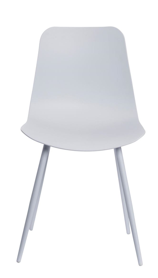 PIERRE Chaise_pierre-chaise