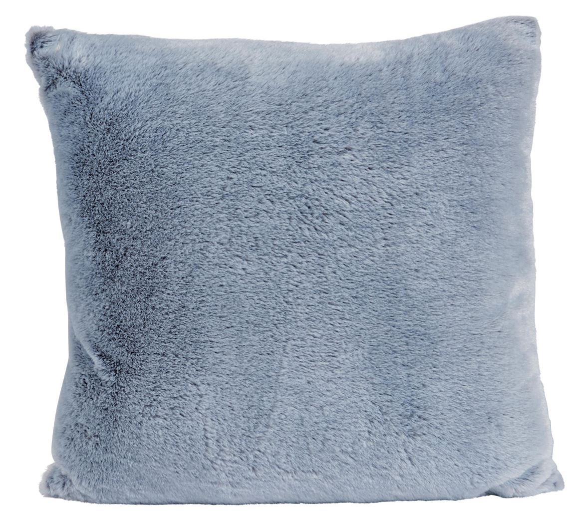 TWO TONE Coussin gris Larg. 45 x Long. 45 cm_two-tone-coussin-gris-larg--45-x-long--45-cm