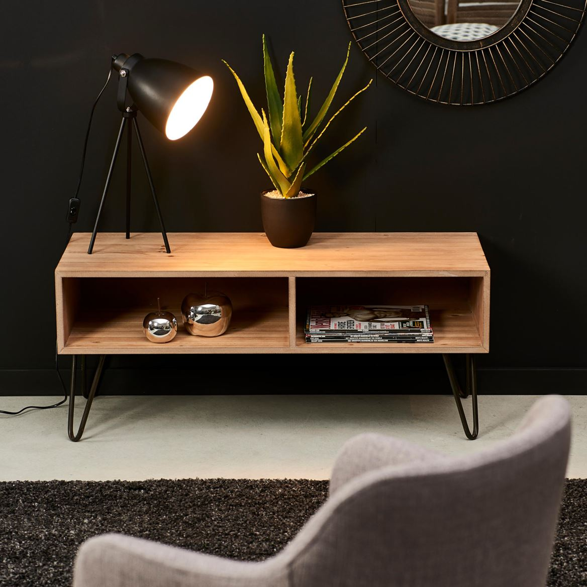 Meuble Tv Jeffrey - Casa Meuble Tv Et Canada Set Featuring Sunpan Furniture System [mjhdah]https://s-media-cache-ak0.pinimg.com/originals/d6/fc/d6/d6fcd65b9e7bda3fd6cc37b7fb5b5d25.jpg