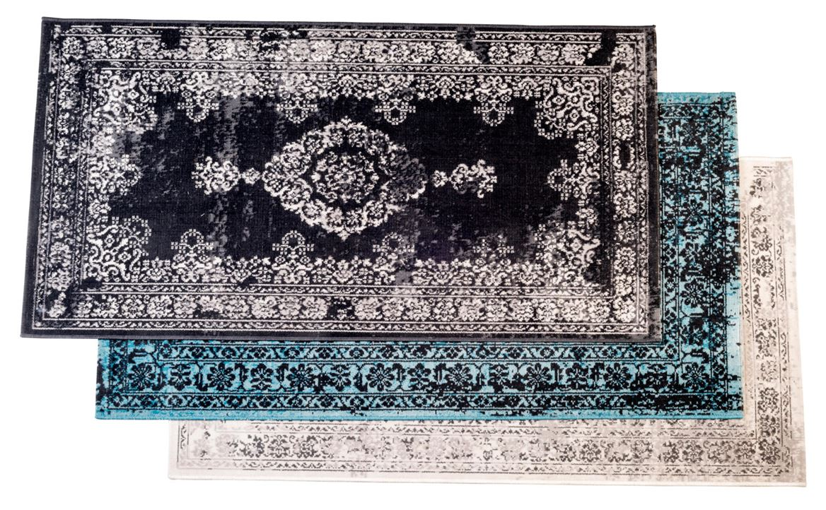 vintage tapis produits feelgood pour la maison et le jardin chez casa. Black Bedroom Furniture Sets. Home Design Ideas