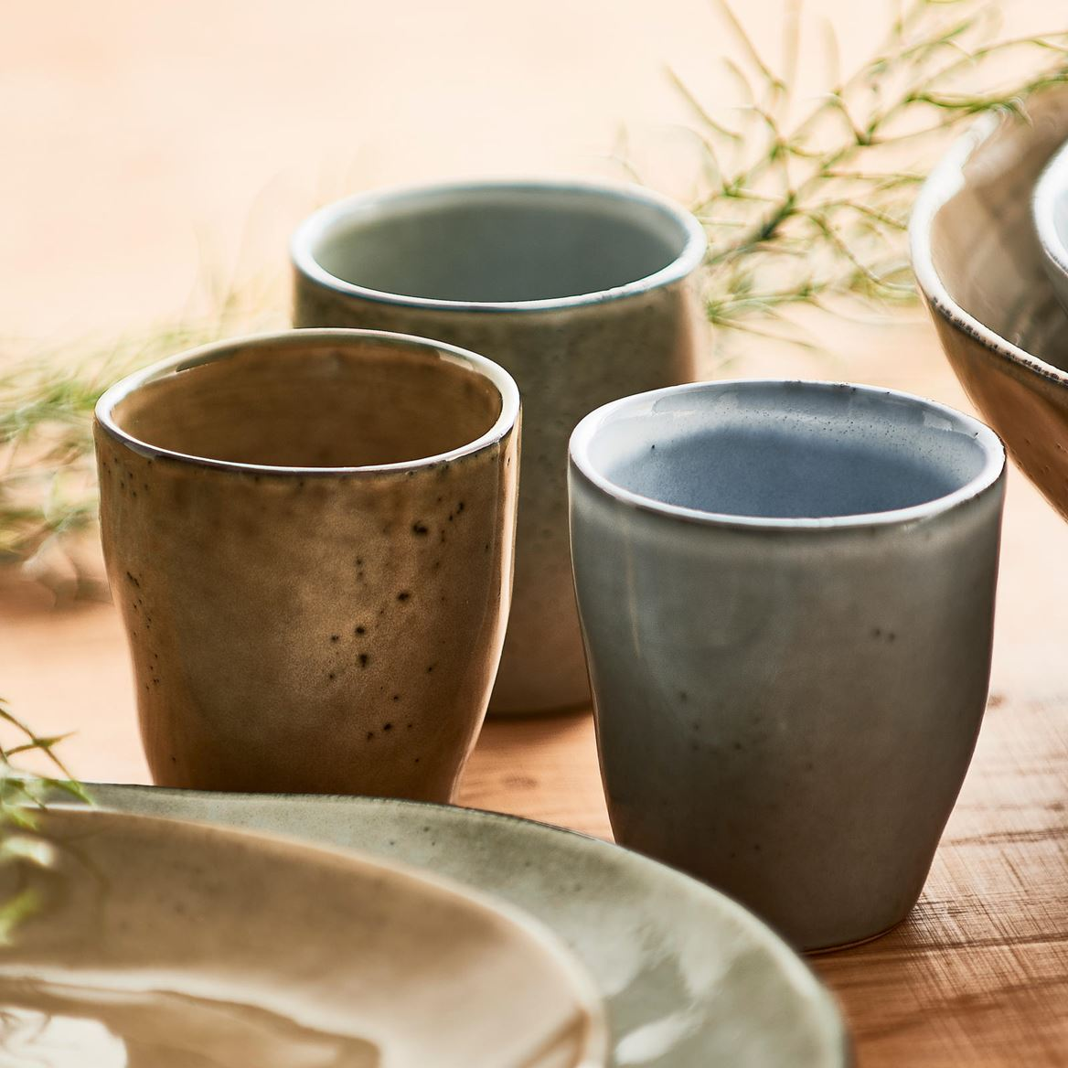 EARTH ICE Mug gris_earth-ice-mug-gris