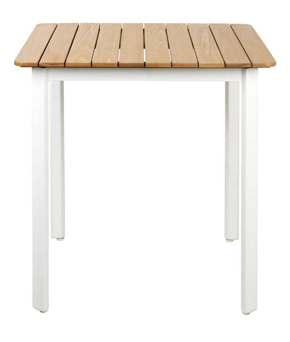 GRENADA Table de bar blanc H 95 x Long. 95 x P 95 cm_grenada-table-de-bar-blanc-h-95-x-long--95-x-p-95-cm
