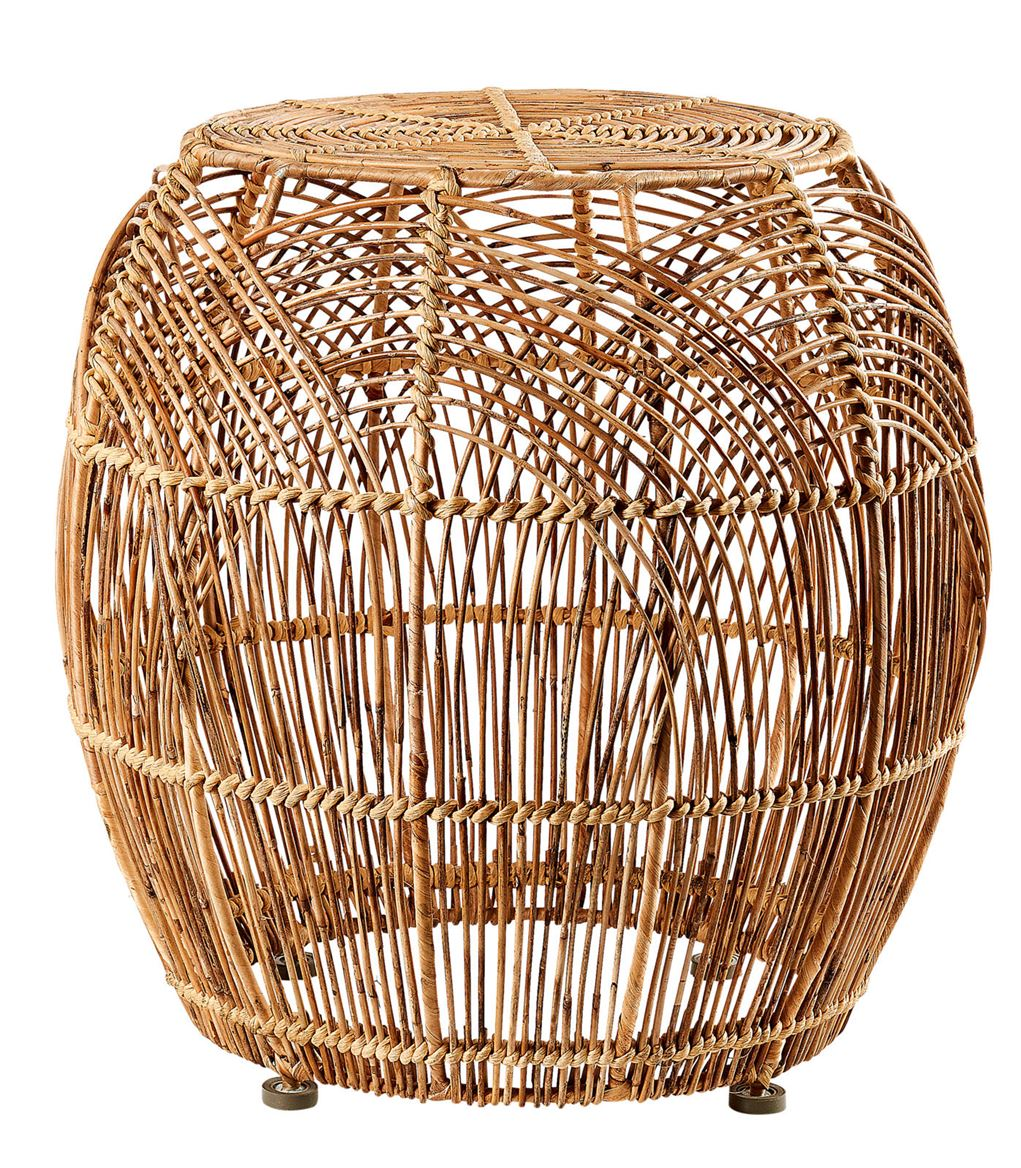 wicker hocker full size of rattan essgruppe braun billig gartenmobel sitzgruppe rattan lounge. Black Bedroom Furniture Sets. Home Design Ideas