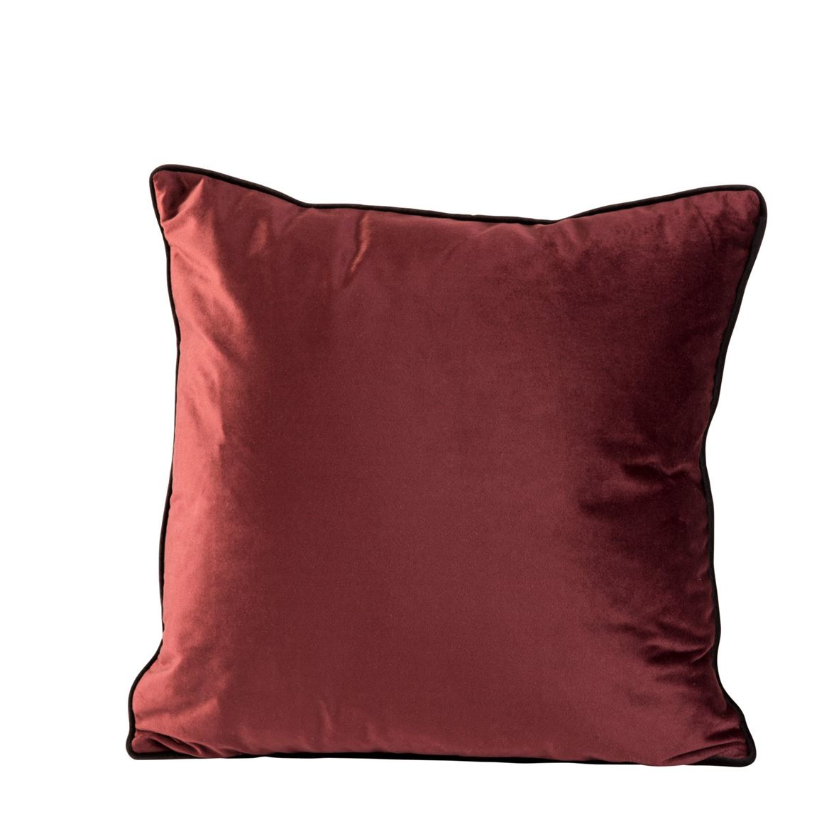 PIPER Coussin rouge Larg. 45 x Long. 45 cm_piper-coussin-rouge-larg--45-x-long--45-cm