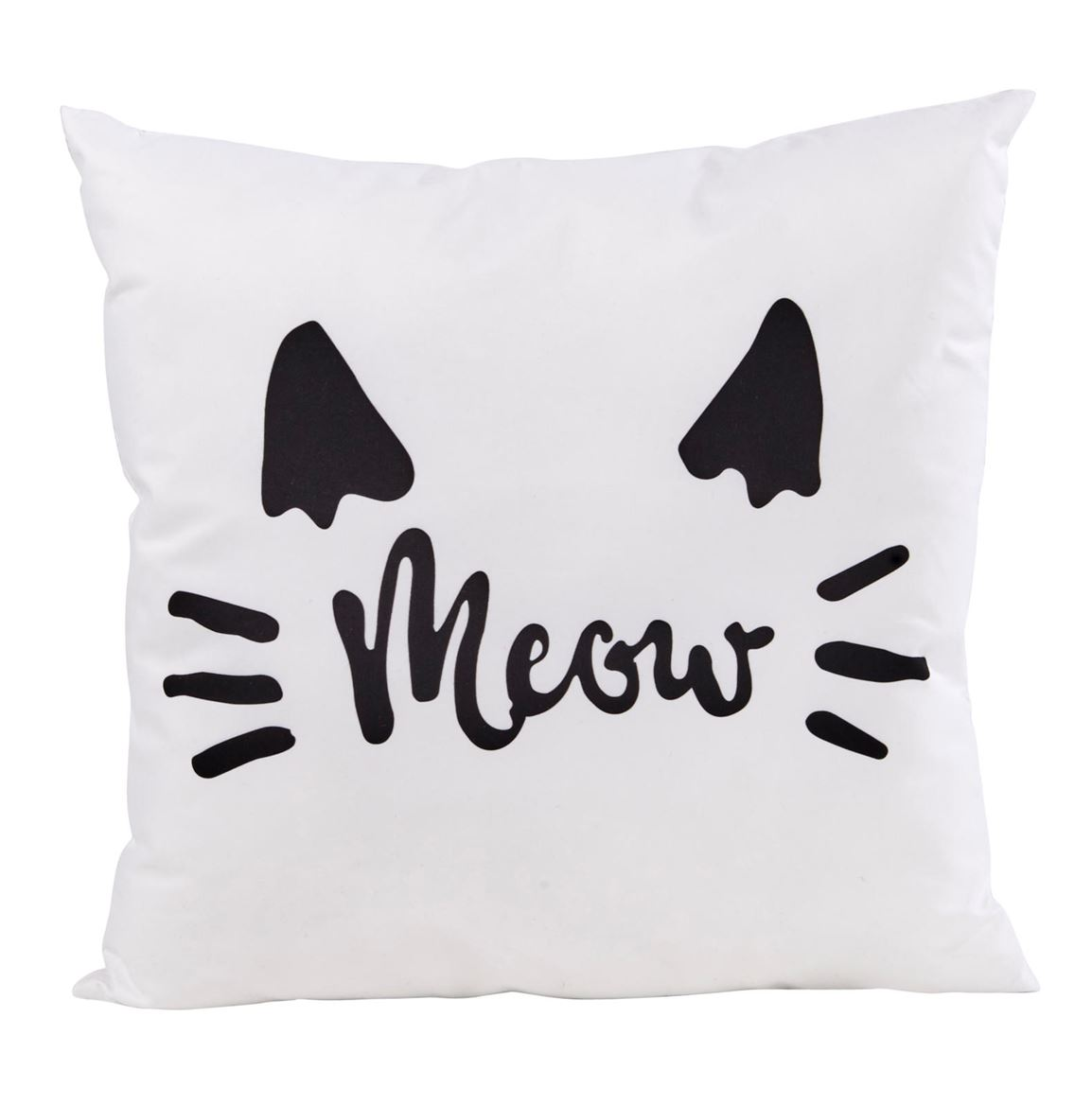 MEOW Coussin_meow-coussin