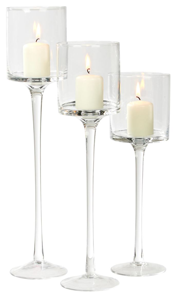 LIVING Partylights set de 3 transparent Ø 9 cm_living-partylights-set-de-3-transparent-ø-9-cm