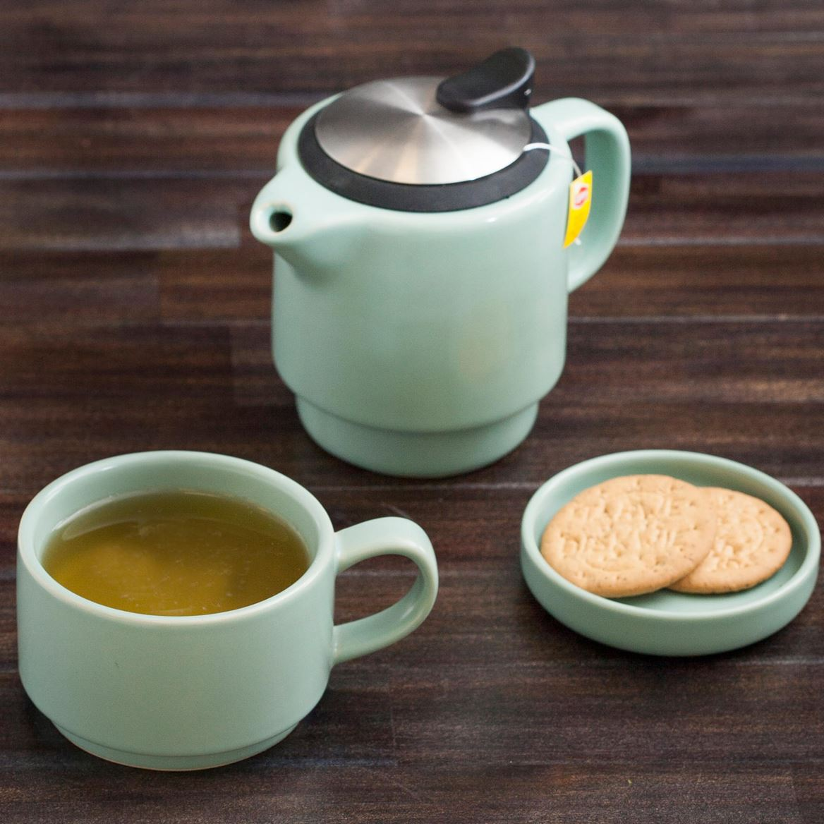 GUSTO Tea for one 4 pezzi menta_gusto-tea-for-one-4-pezzi-menta