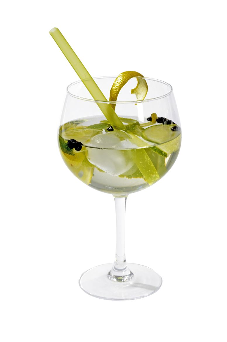 Gin verre cocktail transparent sp cialiste depuis 40 for Cocktail 40 ans