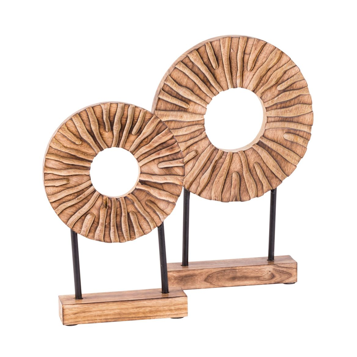 RADIUS Objeto decorativo natural A 37 x An. 25 x P 5 cm_radius-objeto-decorativo-natural-a-37-x-an--25-x-p-5-cm