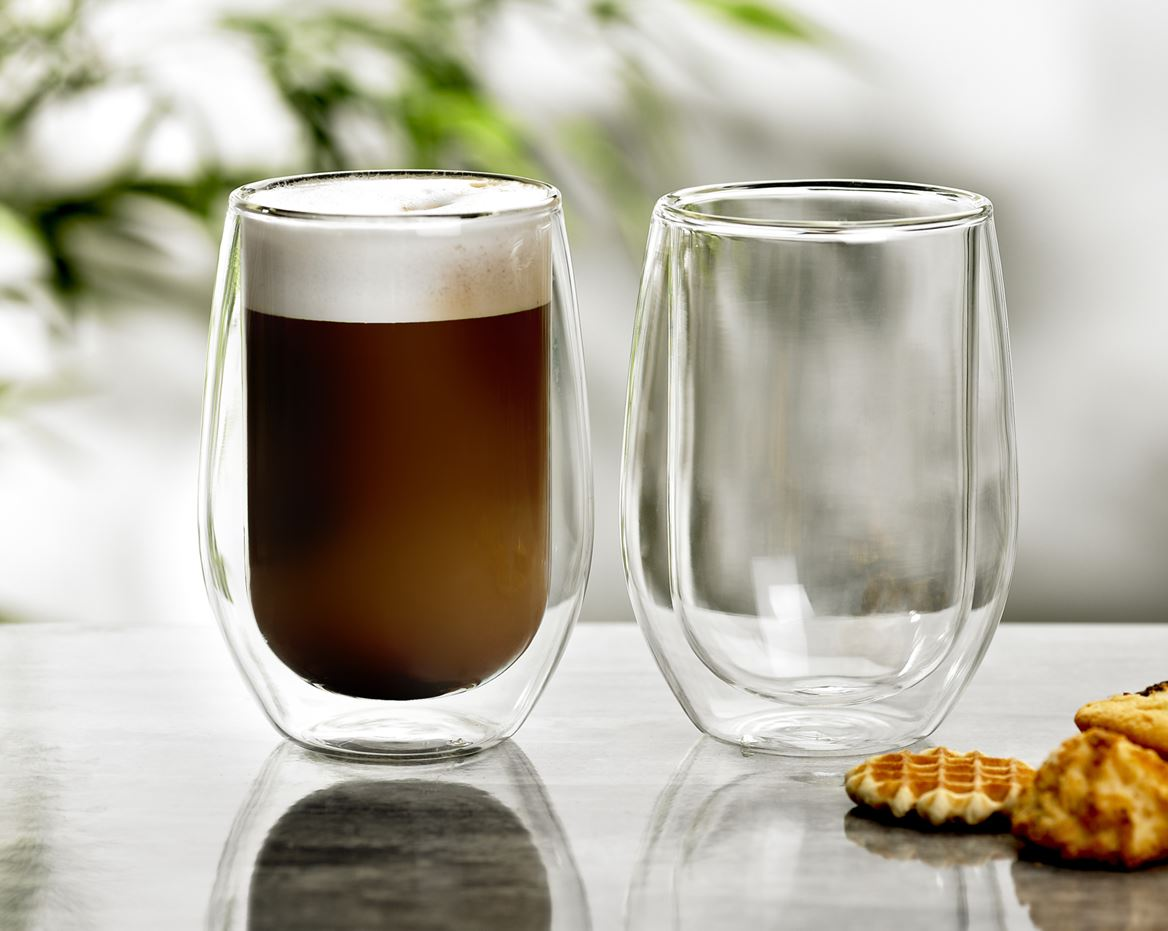 THERMO Becher Doppelwandig_thermo-becher-doppelwandig