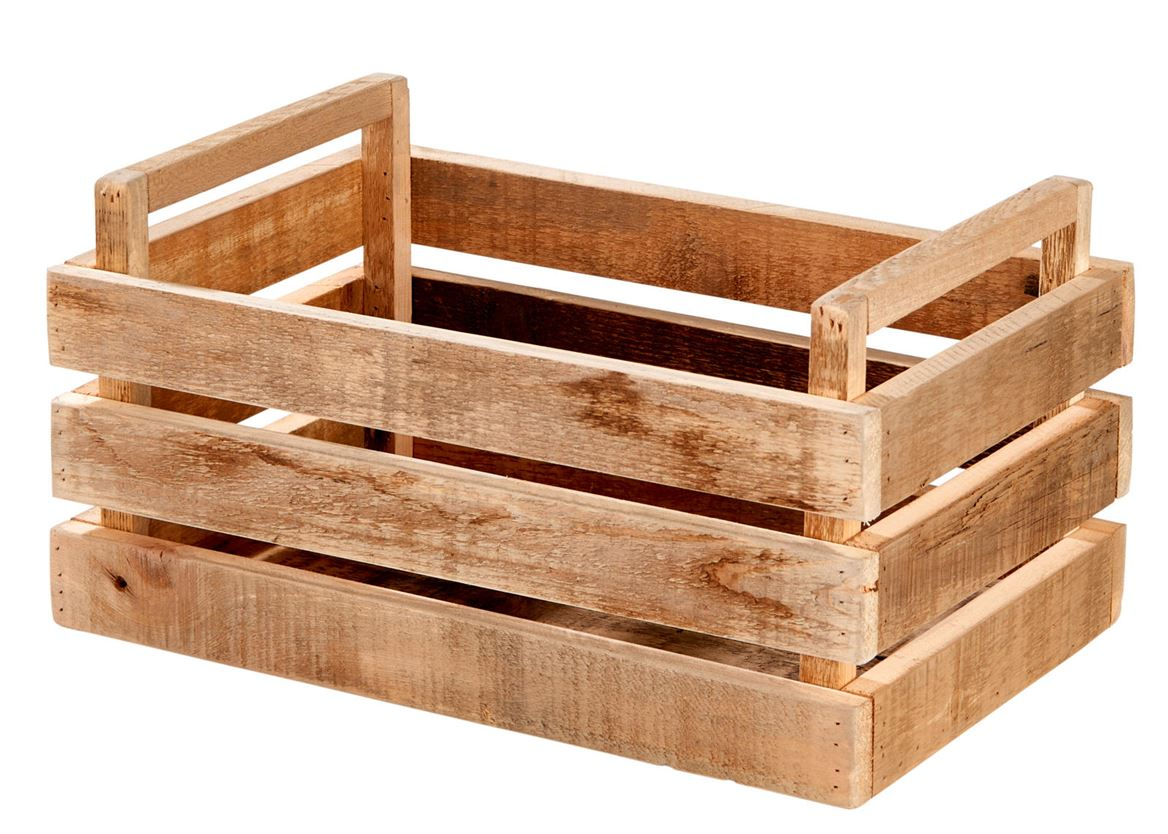 RECYCLE Caixa natural H 18 x W 44.5 x D 27.5 cm_recycle-caixa-natural-h-18-x-w-44-5-x-d-27-5-cm