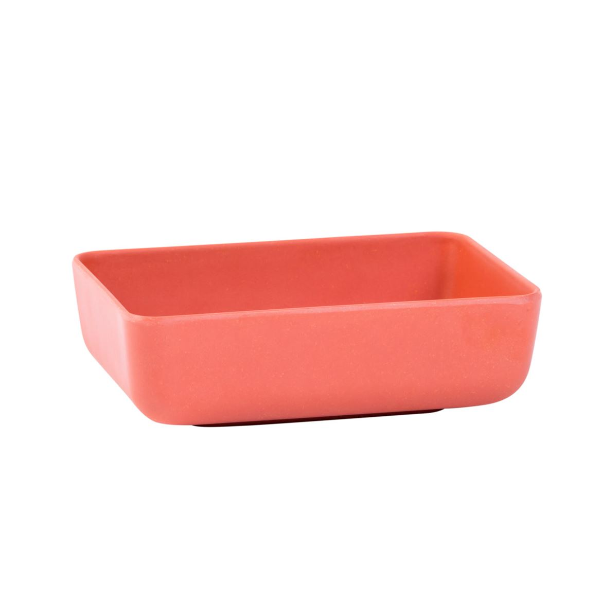 ELEMENTS Bowl oranje H 4.5 x B 14 x D 10 cm_elements-bowl-oranje-h-4-5-x-b-14-x-d-10-cm