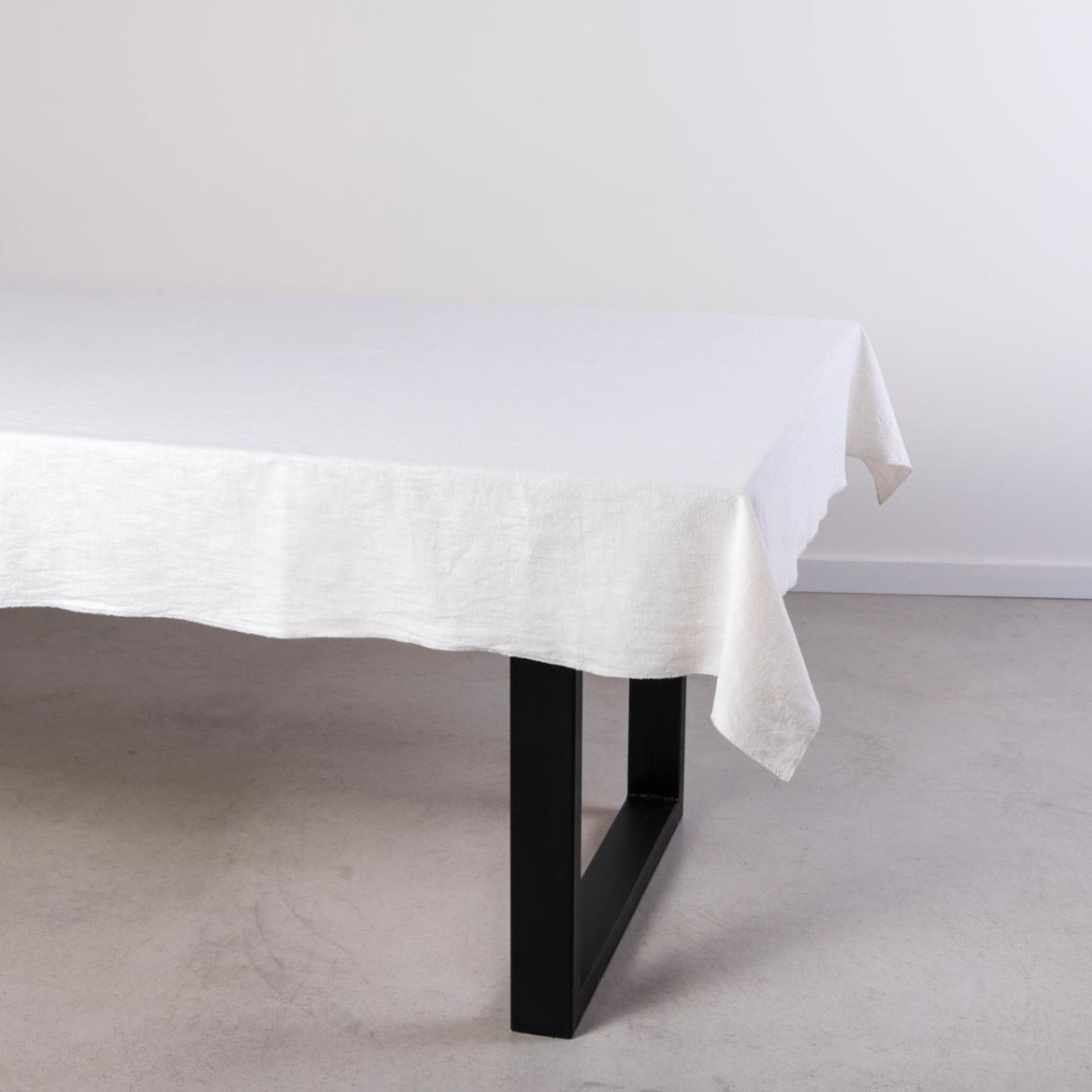 LUXALIN Nappe naturel Larg. 135 x Long. 240 cm_luxalin-nappe-naturel-larg--135-x-long--240-cm