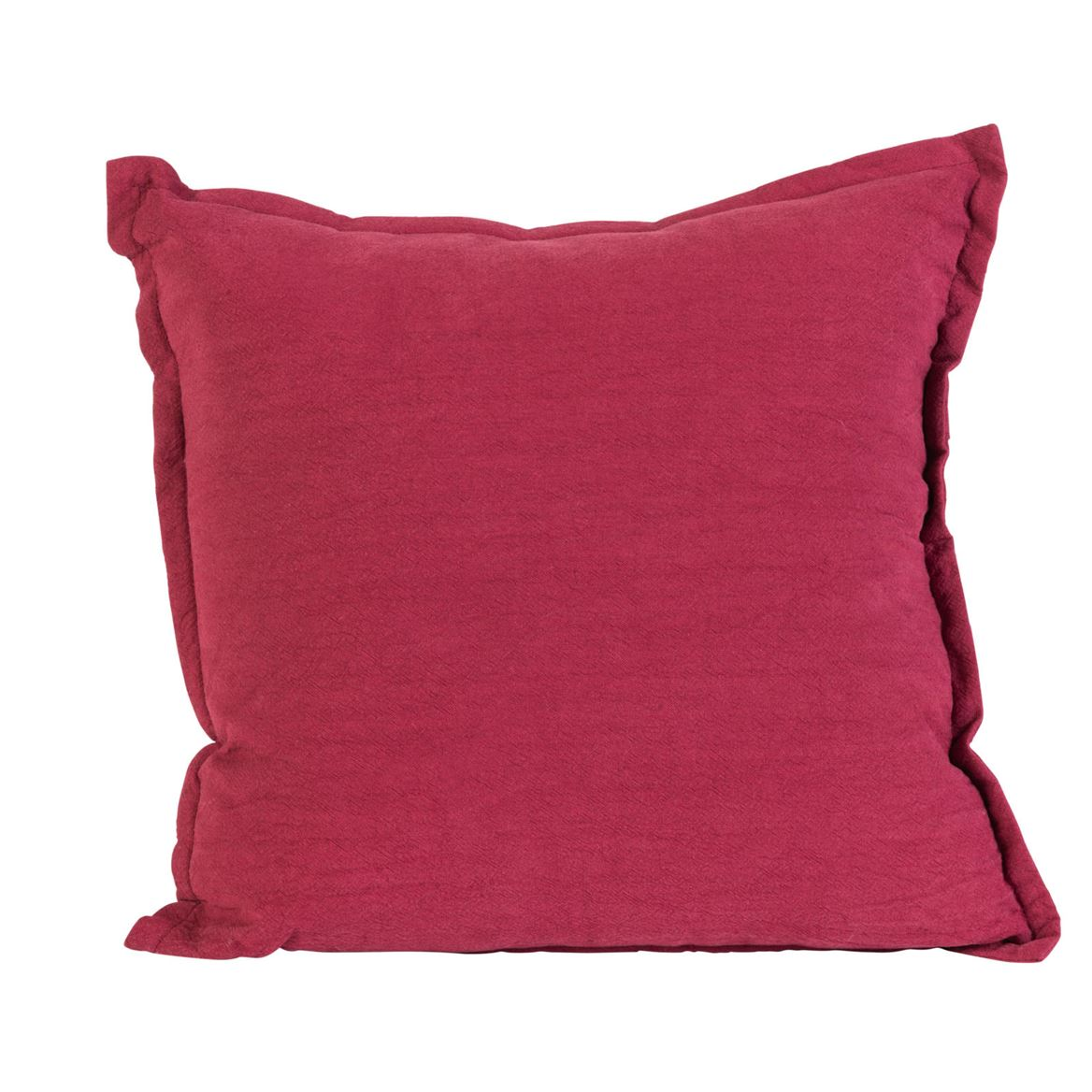 CRACKLED Coussin mauve Larg. 40 x Long. 40 cm_crackled-coussin-mauve-larg--40-x-long--40-cm