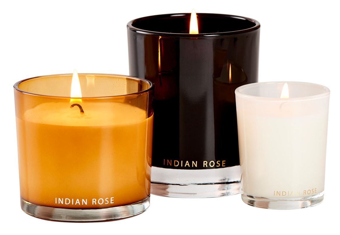 INDIAN ROSE Vela perfumada en vaso blanco A 6,5 cm; Ø 5,5 cm_indian-rose-vela-perfumada-en-vaso-blanco-a-6,5-cm;-ø-5,5-cm