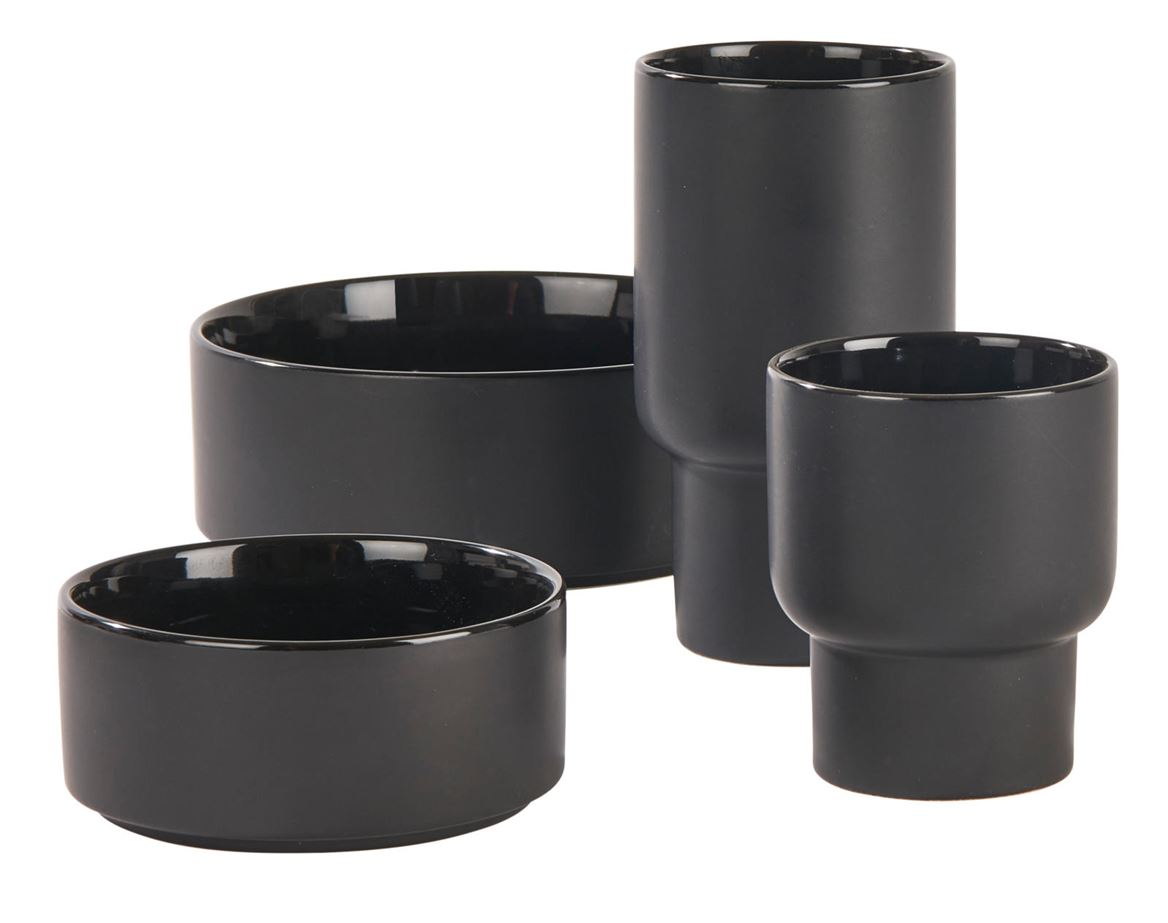 INGO Mugs set de 2 noir_ingo-mugs-set-de-2-noir