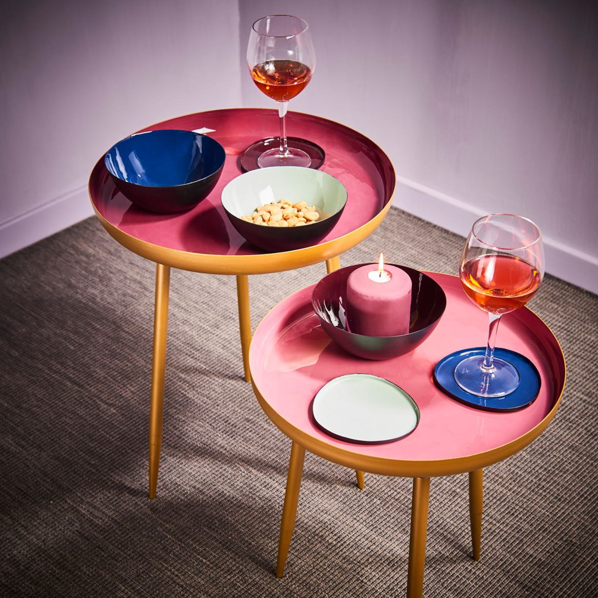IRENA Table d'appoint_irena-table-d'appoint