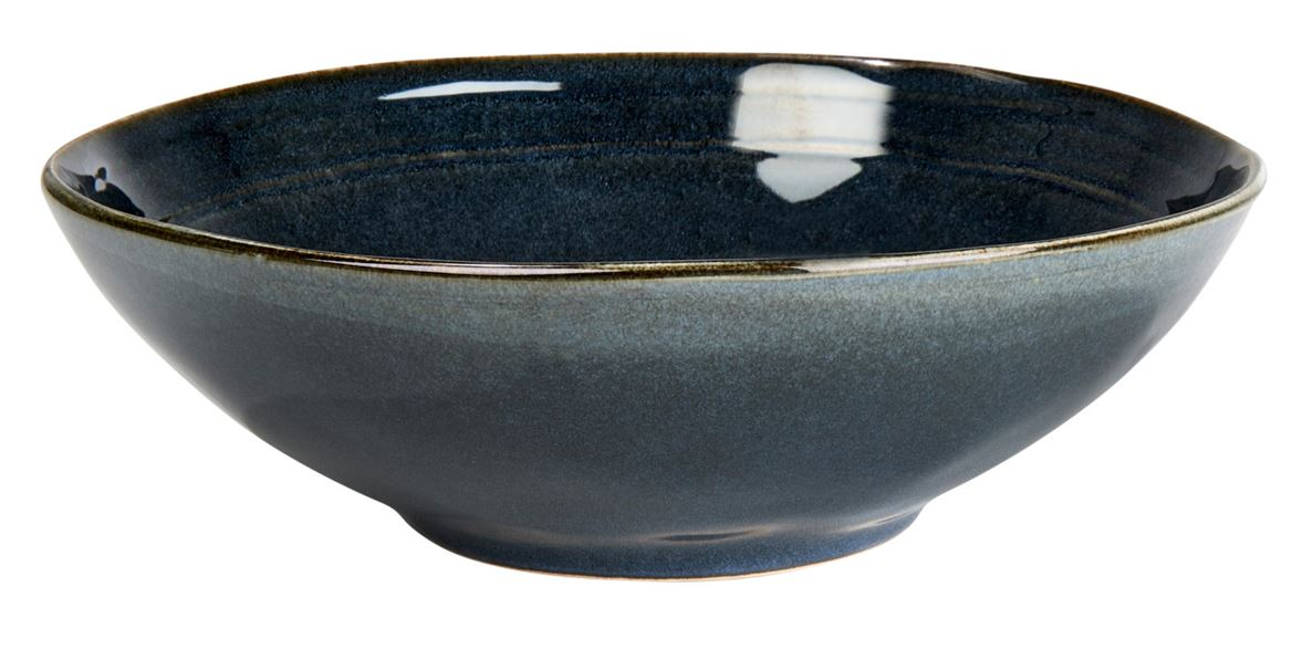 EARTH OCEAN Bowl blauw_earth-ocean-bowl-blauw